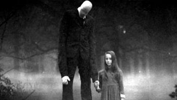 beware-the-slenderman-hbo