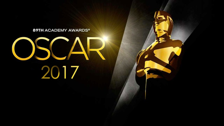 6362131604899639611269980815_2017-Oscars-89th-Academy-Awards.jpg