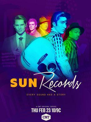 636232707221005074-sun-records-3wmy