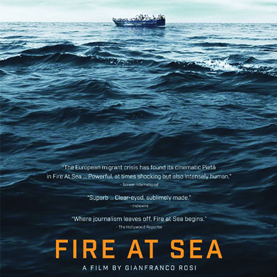 fire-at-sea-roxy-cinema-the-roxy-hotel1