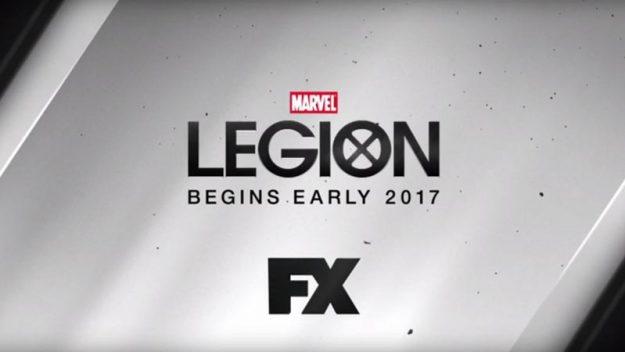 fx_legion-625x352