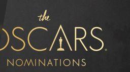 oscars2016-nominations.jpg