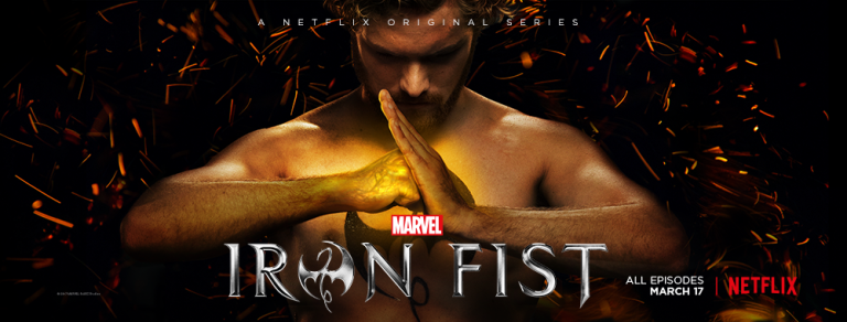1486536771_marvels-iron-fist.png