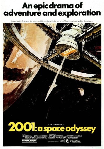 2001-Space-Odyssey_68.jpg