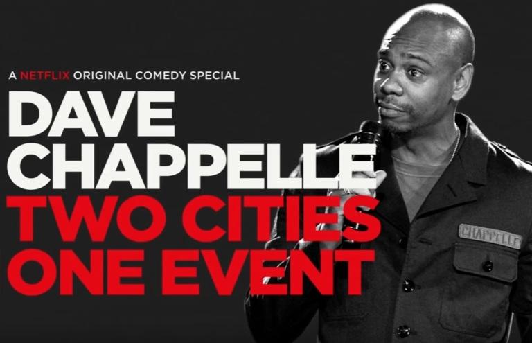 Dave-Chappelle-Netflix