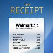 receiptwalmart