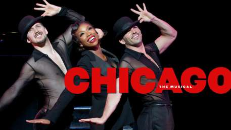 1487985673-chicago-the-musical-tickets.jpg