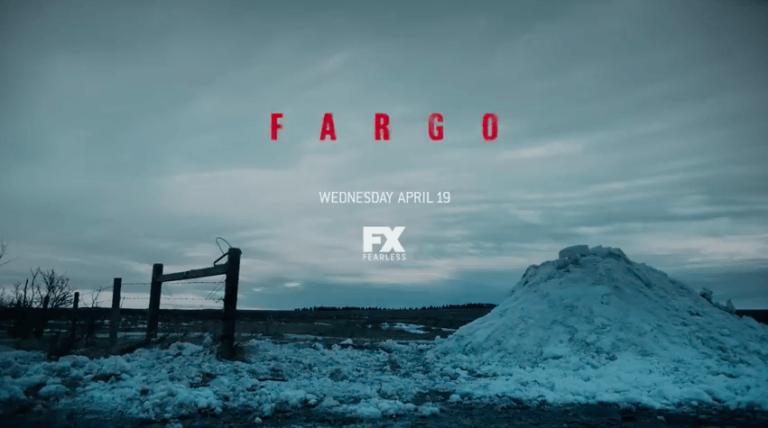 Fargo-season-3.png
