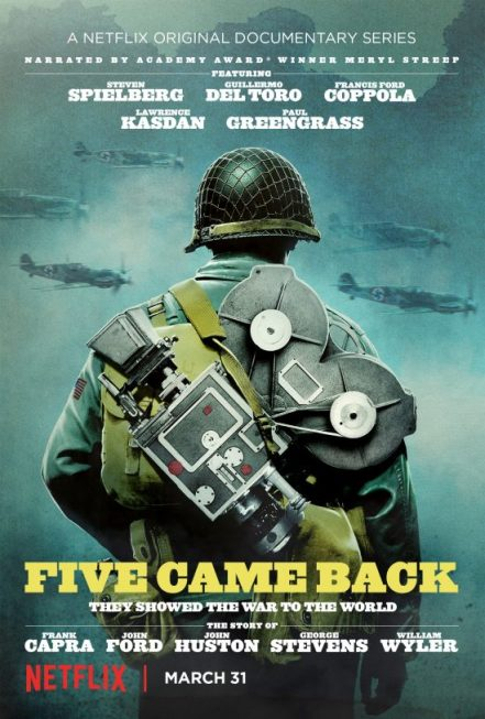 five-came-back-poster-550x815