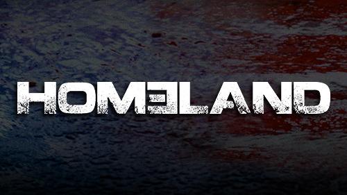 Homeland_S6_Logo_500x281.jpg