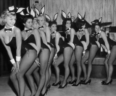 Playboy-Bunny-club-manual-22