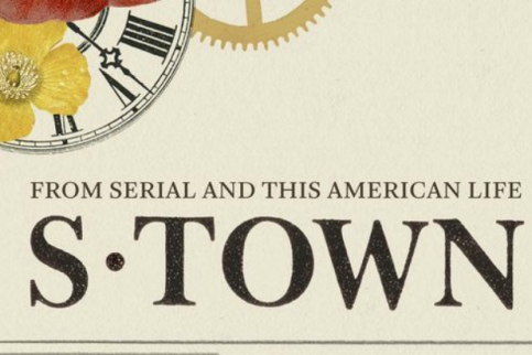 S-Town-podcast