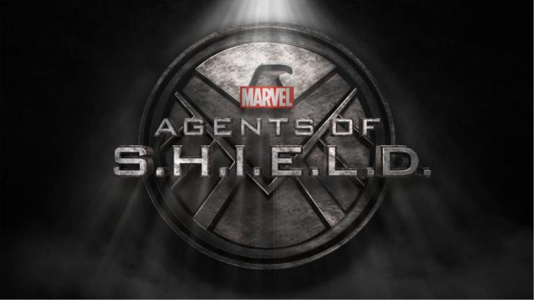 agents-of-shield-season-4.jpg