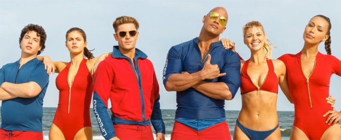baywatch-cast-beach-frontpage