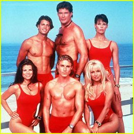 baywatch-the-movie