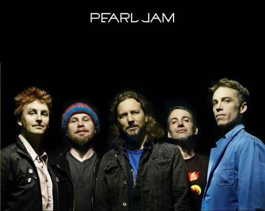 celebrities-pearl-jam-958714
