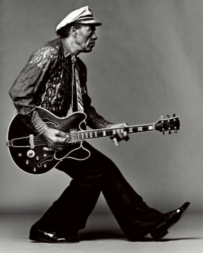 Chuck+Berry.png