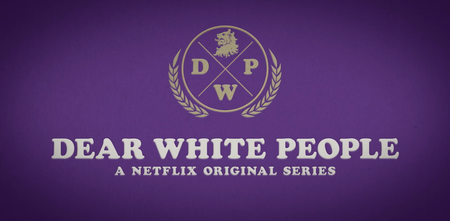 Dear_White_People_Netflix.png