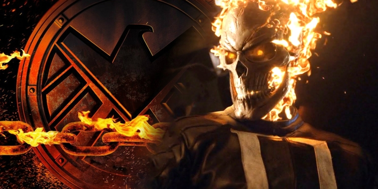 Ghost-Rider-Agents-of-Shield.jpg