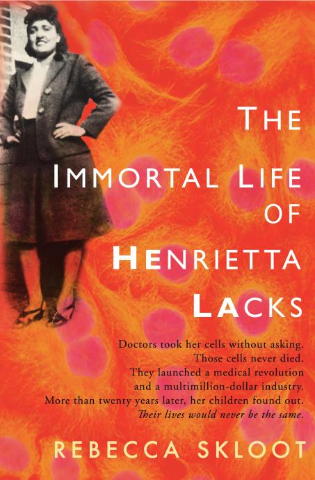 immortal-life-of-henrietta-lacks-film-adaptation.jpg