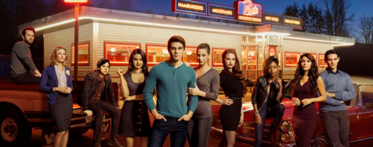 riverdale-group-pic