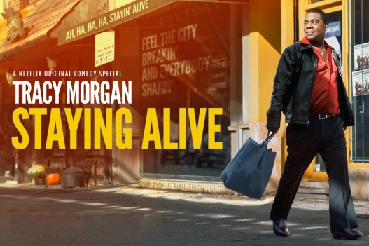 tracy-morgan-staying-alive-pic.jpg