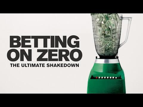 Betting on xero mgm grand boxing betting line