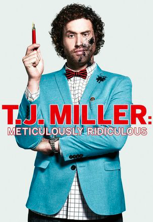 58faa9521f7ce3be34bde1ae72ad37e1-tj-miller-meticulously-ridiculous
