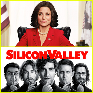 hbo-renews-veep-silicon-valley.jpg