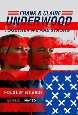 House_of_Cards_Season_5_Promo.jpg