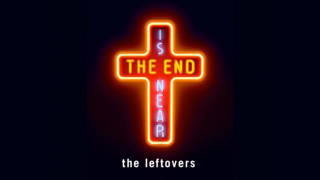 leftovers_poster.jpg