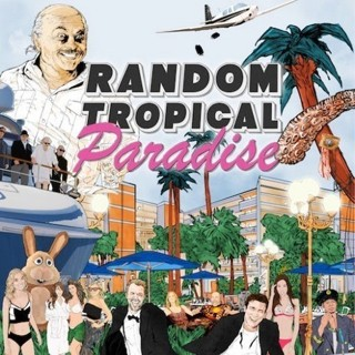 random-tropical-paradise-pstr1.jpg