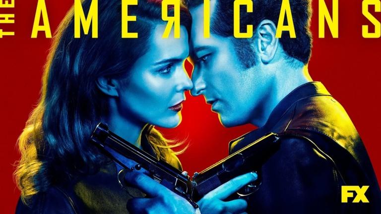 The-Americans-S4-17.jpg