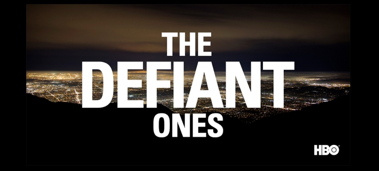 Defiant-ones-thumb