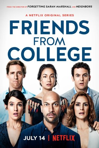 friendscollege