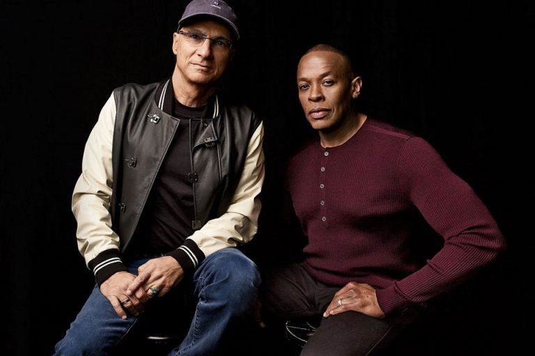 http-%2F%2Fhypebeast.com%2Fimage%2F2017%2F05%2Fhbo-the-defiant-ones-documentary-dr-dre-jimmy-iovine-0.jpg