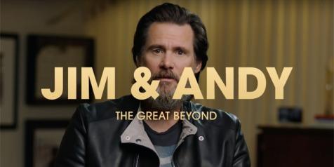 jim-and-andy-copertina