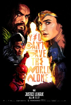 justice-league-hidden-superman-poster-1040714