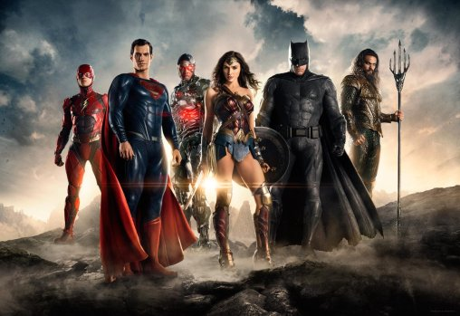 justice-league-movie-cast