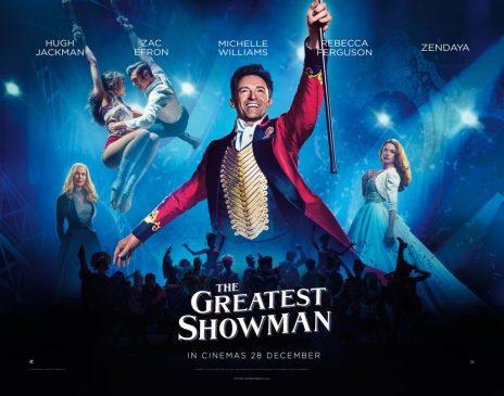 2Sht-CampB-The-Greatest-Showman-poster