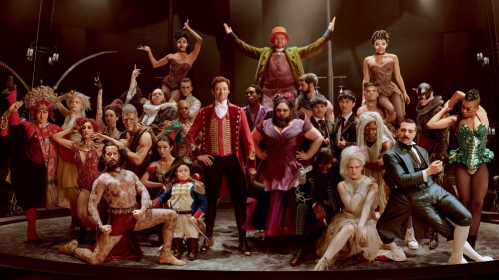 The-Greatest-Showman-group