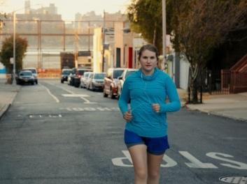 brittany-runs-a-marathon-043_bram_sg_173_r_rgb